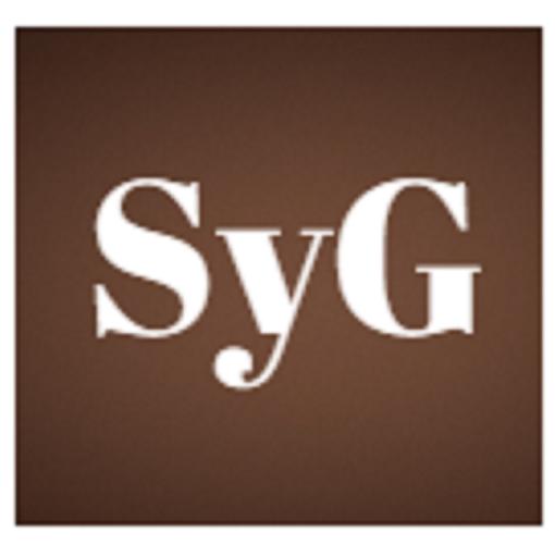 Saygon Leather Autor de Visita nuestra pagina web
