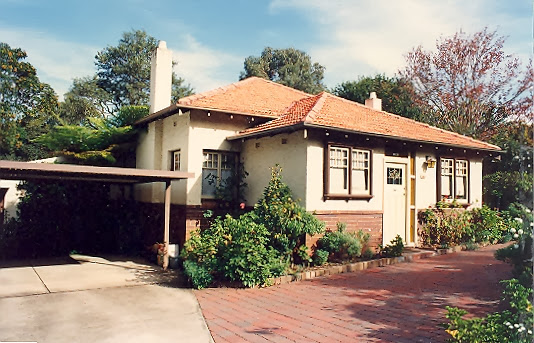 external image 116%2520Copeland%2520Road%2520BEECROFT%2520NSW.jpg