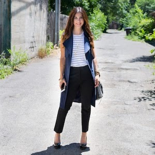 Deanna Profile Photo