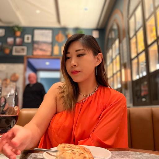 Lisa Jung