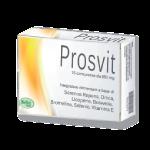 Prosvit salute della prostata