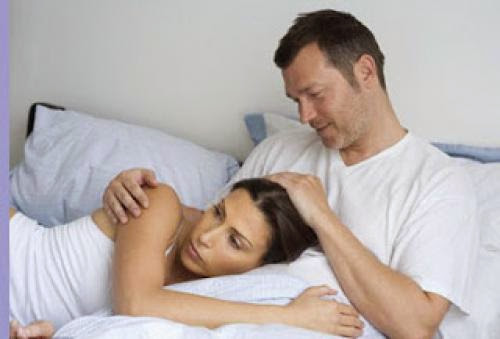 What Can Husbands Do For Their Wives During Their Ivf Cycle