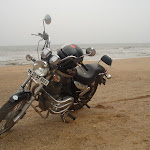 4 Days Rid - Bangalore - Goa - Gokarna – Banglaore