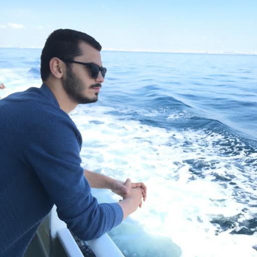 Deniz Celik