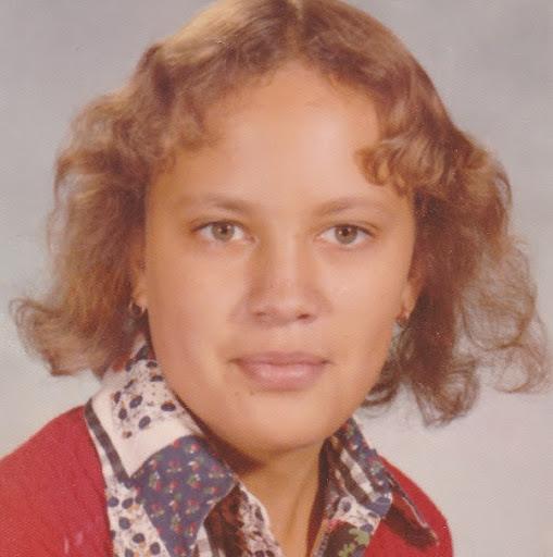 Annette Marshall