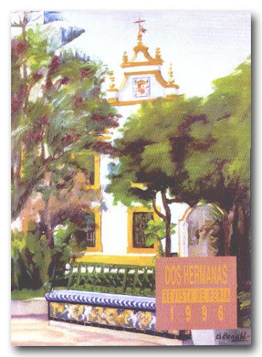 Revista de Feria 1996