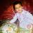 Sk Janealam avatar image