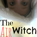 The Air Witch