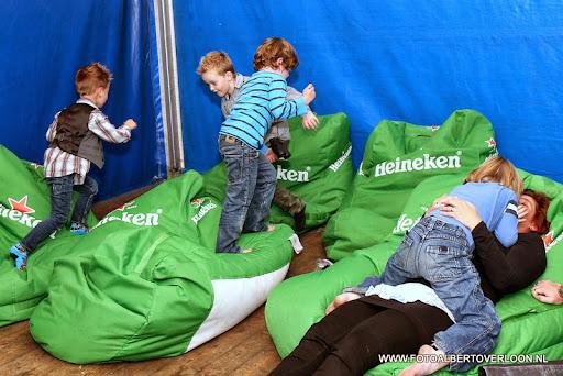 Tentfeest Voor Kids overloon 20-10-2013 (139).JPG