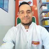 Netinho Neto