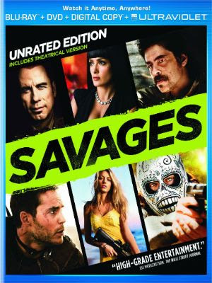 Download – Selvagens – BluRay 720p Dual Áudio - Sem Cortes