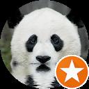 Panda Fiend