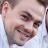 Rajko Mitric avatar image