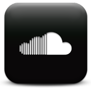 Who is Soundcloud Music Promotion?