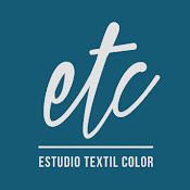 Estudio Textil Color