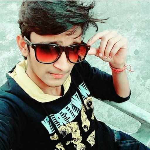 Nikunj Agrawal