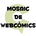 Mosaic de webcòmics