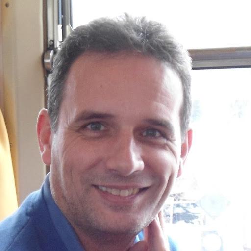 Robert Meszaros Address Phone Number Public Records