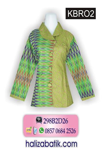 grosir batik pekalongan, Baju Batik Terbaru, Baju Batik Wanita, Batik Modern