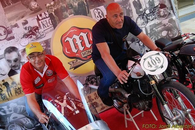 20 Classic Racing Revival Denia 2012 - Página 2 DSC_2301%2520%2528Copiar%2529