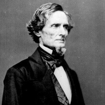 Jefferson Davis Address Phone Number Public Records