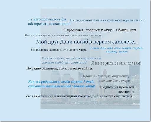 0_0_not_resize.jpg