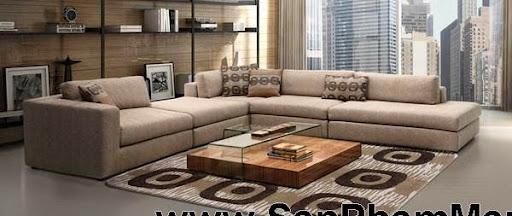 Tư vấn bố trí nội thất chuẩn cho căn hộ tầm trung-4
