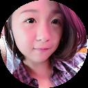 Amber Liao