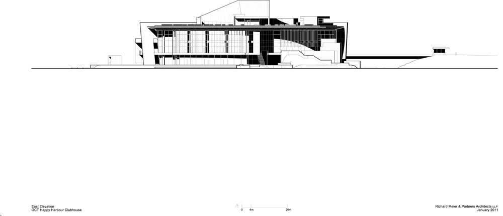 Shenzhen-Clubhouse-by-Richard-Meier-Architects%2520-%2520milimetdesign%252013.jpg (1000×431)