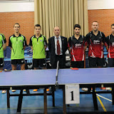 Campeonato de Asturias Absoluto por equipos 2014