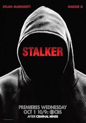 Stalker Season 1 - Kẻ rình rập