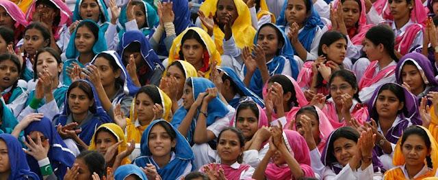 mujeres, violencia, países violentos, feminicidios