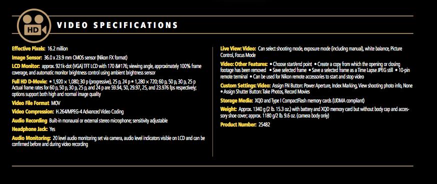 Nikon%252520D4%252520video2.jpg
