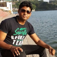 Profile picture of Shubham Ahuja