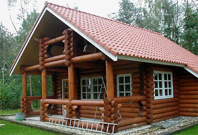 Great cool houten huis laten bouwen kosten with kosten for Prijzen nieuwbouw vrijstaande woning