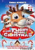 Chuyến Bay Trước Giáng Sinh - The Flight Before Christmas