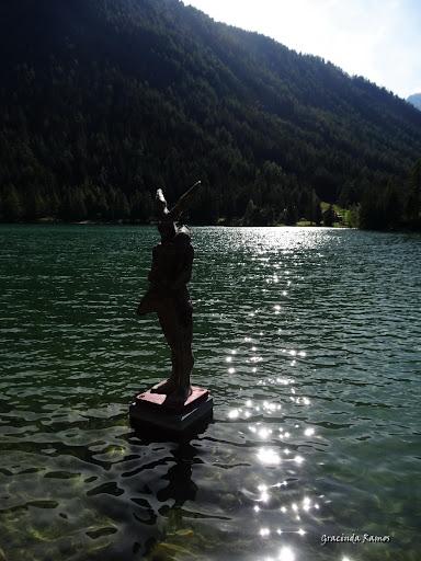 passeando - Passeando pela Suíça - 2012 - Página 9 DSC02259