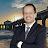 Juan Martinez avatar image