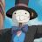 Neptune_0110 Gaming avatar image