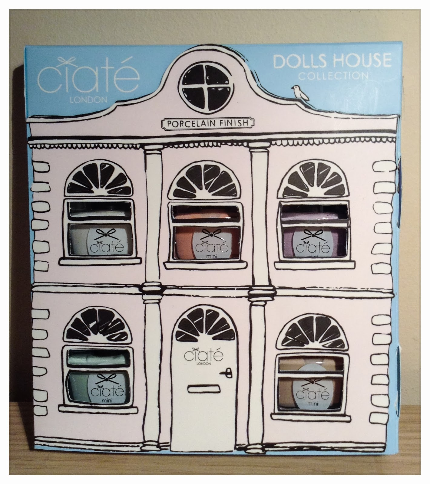 Ciate-Dolls-House-Collection-review