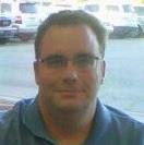 David Mcdermott