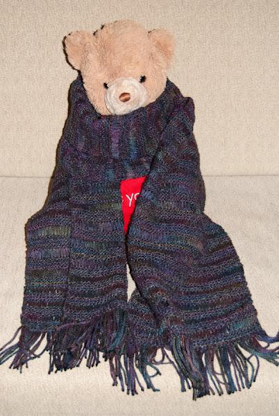 Provocare tricotat nr. 2 - Cadou de Mos Craciun - Pagina 7 DSC_2192-600