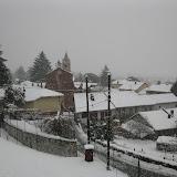 Escursione 29 Gennaio 2012 al Monte San Giorgio