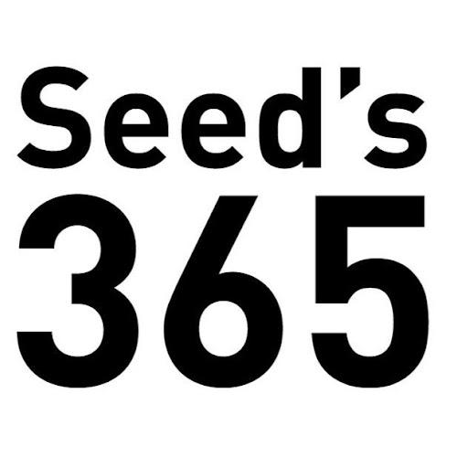 seed365studio