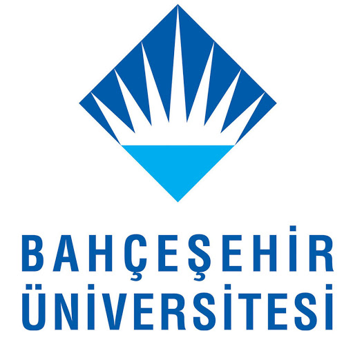 Bahçeşehir Üniversitesi  Google+ hayran sayfası Profil Fotoğrafı