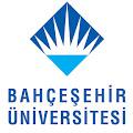 Bahçeşehir Üniversitesi GooglePlus  Marka Hayran Sayfası