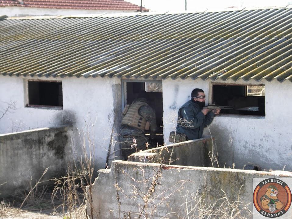 Fotos de Operación Mesopotamia. 15-12-13 PICT0053