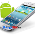 Harga Terbaru Hp Samsung 2014