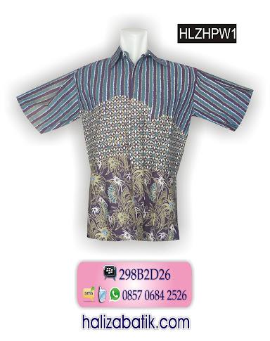 grosir batik pekalongan, Batik Modern, Baju Grosir, Grosir Baju Batik