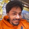 vijay_kanth